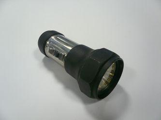 Светодиоды купить сверхяркие светодиоды мощные светодиоды белые светодиоды яркие светодиоды есть синие