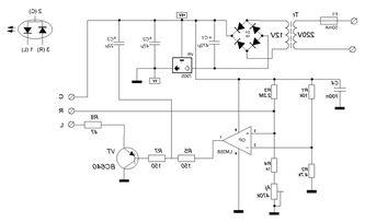 Выпрямительные диоды параметры выпрямительных диодов - club155ru