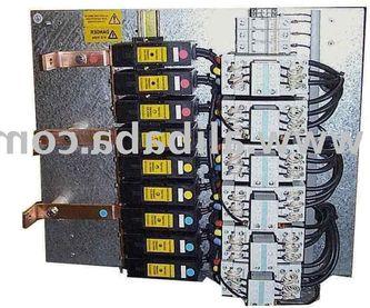 Радиоэлементы из старой аппаратуры конденсаторы