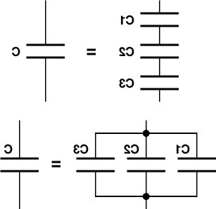 Найти силу взаимодействия между пластинами конденсатора 17 июня 2011
