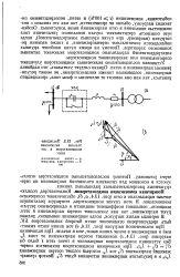 Самоделкару - динамики конденсаторы резисторы катушки индуктивности