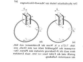 Силовые конденсаторы шины питания мощных преобразователей частоты