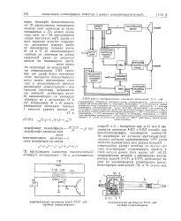 Конденсатор и rc цепочка