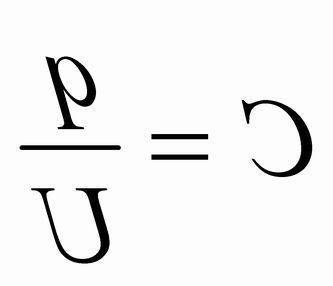 291 электроемкость конденсаторы задачи без решений с ответами