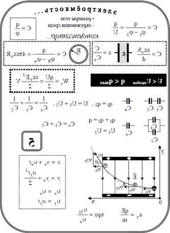 Определите разность потенциалов u2 между обкладками конденсатора - электричество и магнетизм - cyberforumr