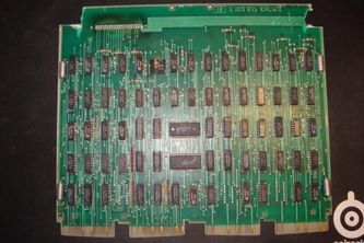 Скачать зарубежные микросхемы транзисторы тиристоры диоды smd том 2 r-z справочник бесплатно - биб
