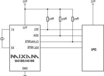 Микросхемы серии tda усилители низкой частоты