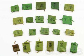 Статьи и ноу хау простой мощный стерео усилитель на одной микросхеме tda 1557q