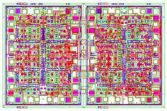 Нефедов А.В. - Интегральные микросхемы и их зарубежные аналоги - 1997-2003