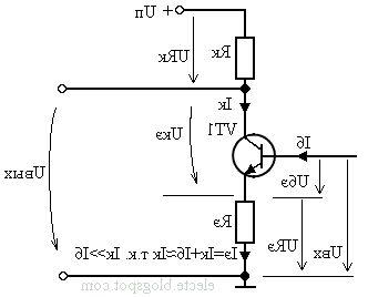 Реостат блок сопротивлений резисторов
