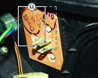 Naf-st маркировка и обозначение маркировка и обозначение резисторов