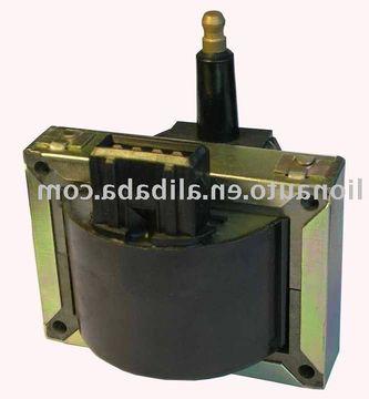 Параллельное соединение резисторов