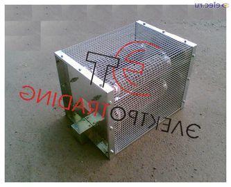 Программа rc 32 цветовая маркировка резисторов и конденсаторов