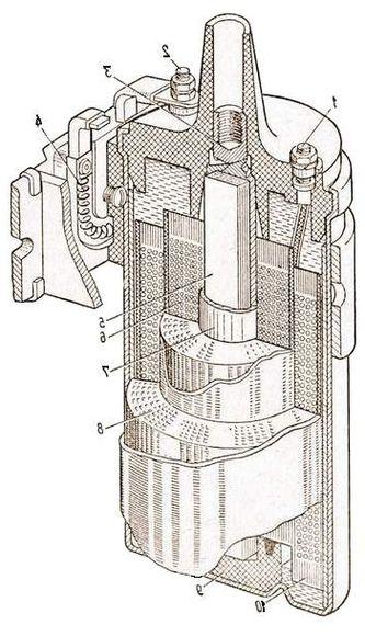 Номиналы резисторов ряд номиналов резисторов ряды резисторов таблица номиналов резисторов таблица резис