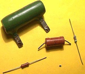 Крановые блоки резисторов - ооо тпк грейфер