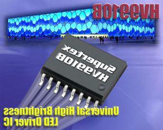 Светодиодные светильники led и светодиодные лампы
