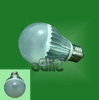 Какие светодиоды будут пользоваться наибольшим спросом через 3 года - новости энергетики - энергетика и пр