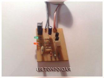 Влагозащищенные светодиодные ленты led оптом по низким ценам купить светодиодную ленту с доставкой в москв
