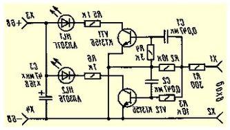 Светлый угол - светодиоды bull светодиоды 12вольт подключить на 220 для освещения коридора