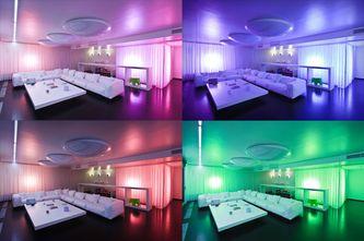 Мощные светодиоды на 1вт 3вт 5вт и 10вт микроэлектроника москва