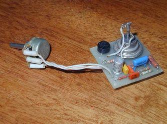 Зарядные устройства автомобильных аккумуляторов схема электрическая и описание работы
