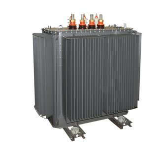 Разделительный трансформатор 220220 в интернет-магазин 220-110рф