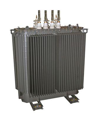Энергорегион масляные трансформаторы тм тмг класс напряжения 6-10 кв