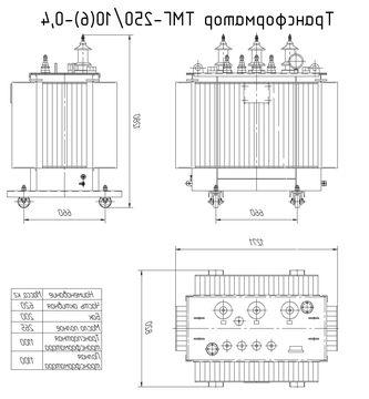 Трансформаторы 220 110 вольт