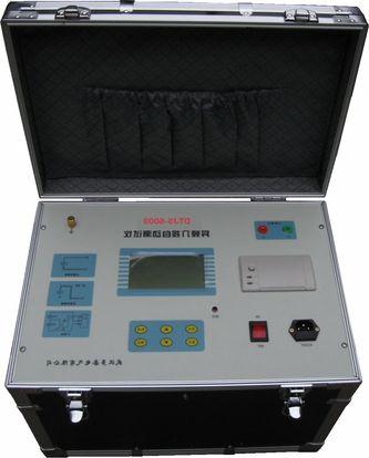 Дроссели изу стартеры конденсаторы трансформаторы 22012в блоки защиты ламп светорегуляторы