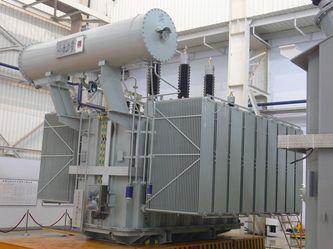 Минские силовые трансформаторы и комплектные трансформаторные подстанции ктп - eltkomru
