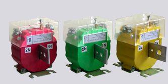 Как выбрать трансформаторы тока для подключения расчетных счетчиков школа для электрика устройство прое