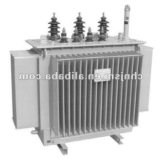 Энертэкс трансформаторы трансформаторные подстанции