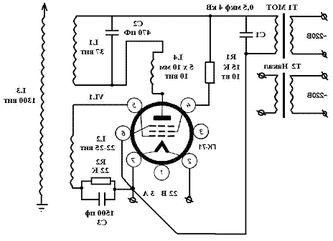 Трансформаторы тмг-25 ква