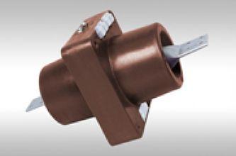 Каталог трансформаторы штиль - стабилизаторы напряжения выпрямители инверторы источники питания dc u
