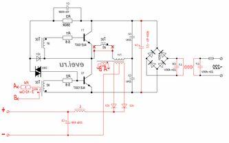 Трехфазные трансформаторы-1