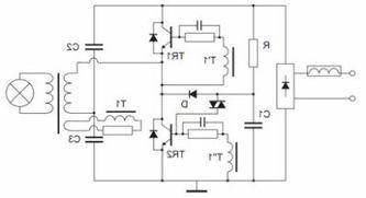Устройство плавного пуска понижающий трансформатор тока укрм крм тсзи конденсаторная установка - каче-1