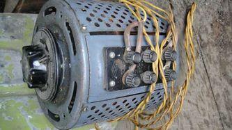 Газовая защита трансформаторов - электротехнический портал рынок электротехники