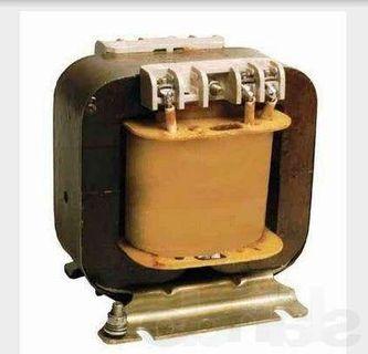 Гельветика-трейдинг москва трансформаторы