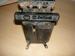 Блочные комплектные трансформаторные подстанции ктп и ктпн цена на трансформатор тмг тсз тмз тм омп к