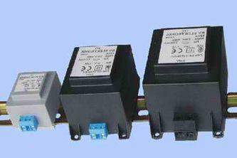 Стабилизатор напряжения трехфазный трансформатор симметрирующий ремонт стабилизаторов компания интер-эле