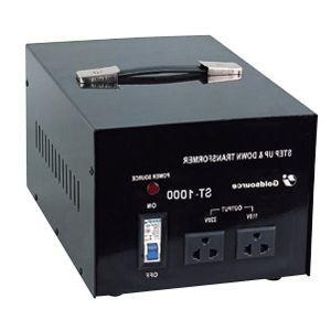 Трансформаторы тока-1