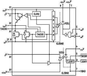 Биполярные транзисторы for dummies хабрахабр