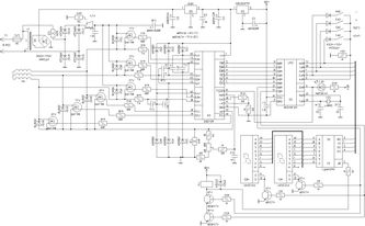 Как устроен биполярный транзистор - club155ru