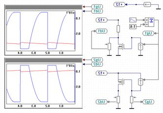 Кт837 2т837 kt837 2t837 справочник транзисторов параметры транзисторов характеристики транзисторо