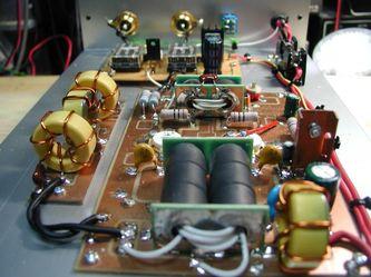 Книга микросхемы диоды транзисторы справочник скачать книгу