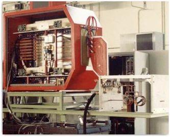 Полевые транзисторы школа для электрика устройство проектирование монтаж наладка эксплуатация и ремо
