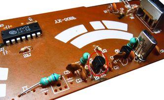 Силовые транзисторы школа для электрика устройство проектирование монтаж наладка эксплуатация и ремо