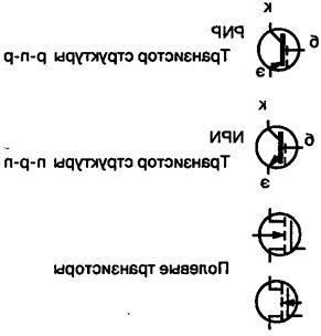 Видеоусилителькорректор-схема на транзисторах